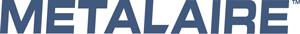 Metal Industries, Inc's Company logo